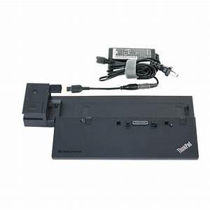 Lenovo Thinkpad Pro Dock 40a1 20v