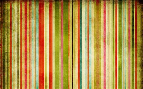 wall striped texture textures 1920x1200 wallpaper High