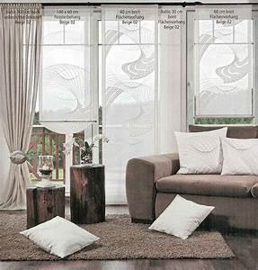 Gardinen Mit Faltenband Preiswert Kaufen Online : viora fl chenvorhang bergen gardinen g nstig online kaufen ~ Bigdaddyawards.com Haus und Dekorationen