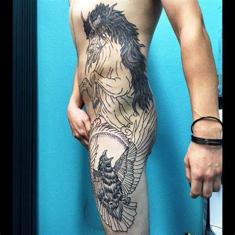 jay weinbergs instagram  tattoo boys pinterest tattoos  body art ps  jay