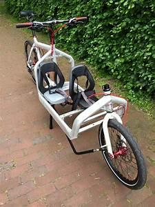 25+ best ideas about Bullitt Bike on Pinterest   Mcqueen ...