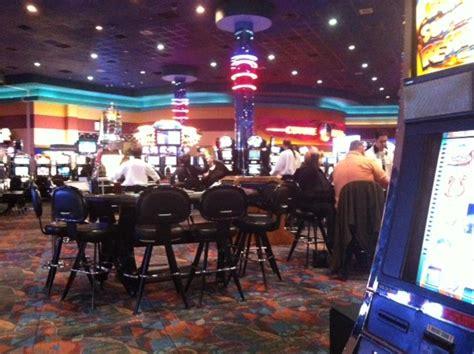 table mountain casino hotel spirit mountain casino oregon american casino guide