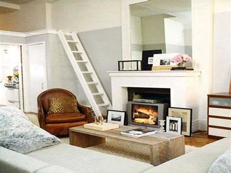 home design for small spaces small space house designs for small living room sofa