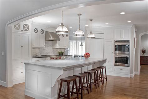 house plans with great kitchens painting ideas for great rooms magnificent home design