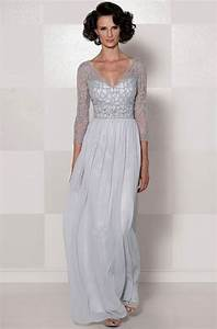681 best mother of the bride groom dresses images on With wedding dresses for mom of the groom
