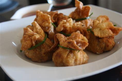 recette de cuisine asiatique recette aumônière de poulet à l 39 asiatique cuisinez