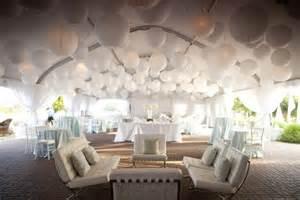 15 id 233 es pour d 233 corer plafond le jour j j ai dit oui