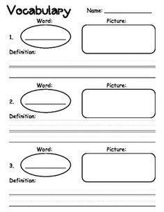ri  images  grade reading teaching reading