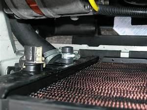 Colmater Fuite Radiateur : 309 fuite de mon radiateur peugeot m canique ~ Premium-room.com Idées de Décoration