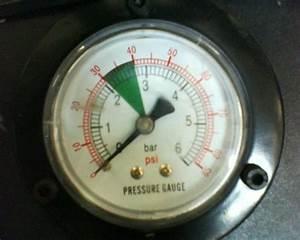 Pression Pneu Quad : chinese quad pneus routes en 12 la bonne pression ~ Gottalentnigeria.com Avis de Voitures