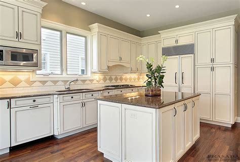 Affordable Kitchen Ideas by Kitchen Design Ideas Prasada Kitchens And Cabinetry