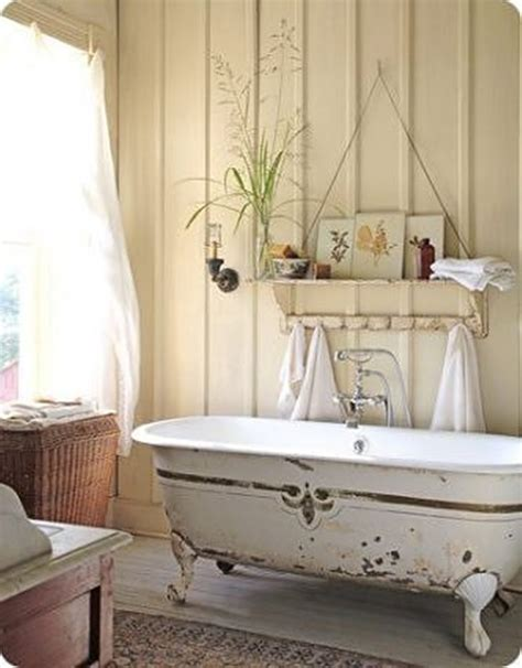 vintage bathroom lighting ideas best fresh antique bathroom lighting ideas 19652