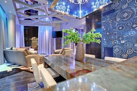 Best Luxury Home Interior Designers In India