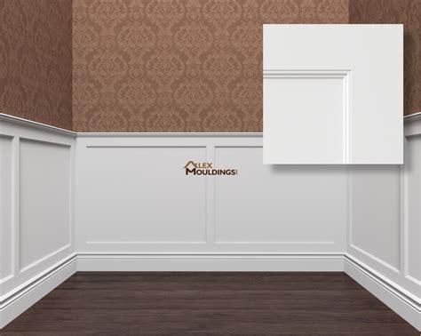 decor easy   beautifully transform  room