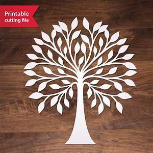 Best 25+ Tree stencil ideas on Pinterest Cut out canvas