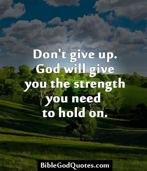 More Bible and God quotes: BibleGodQuotes.com   Quotes ...