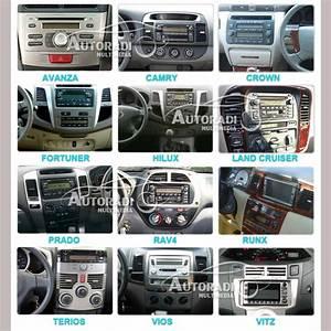 My Toyota Eu Mise A Jour Gps Gratuite : autoradio android 5 1 ~ Medecine-chirurgie-esthetiques.com Avis de Voitures