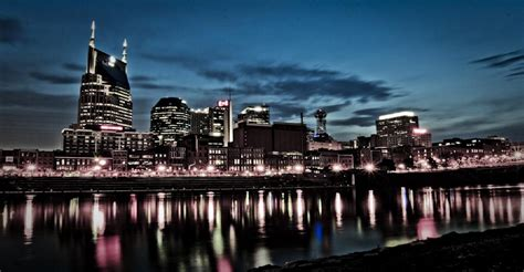 planning  trip  nashville tn favorite restaurants