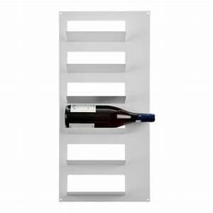 Casier À Bouteilles Ikea : range bouteilles alinea ~ Voncanada.com Idées de Décoration