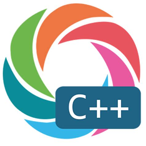 learn c android apps on play