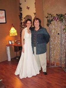 wedding dress alterations st paul mn discount wedding With wedding dress alterations mn