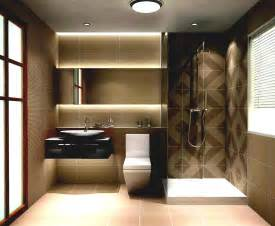 bathroom tile ideas bathroom trends 2017 2018