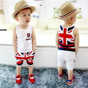 Image Gallery korean baby boy outfit