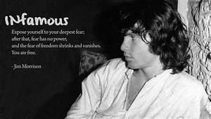 25 Jim Morrison... Jim Morrison Hero Quotes