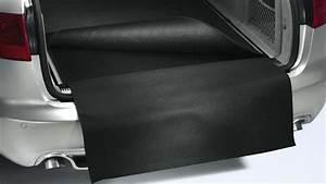 Wendematte Sto U00dff U00e4nger Original Audi A6 Avant Kofferraum