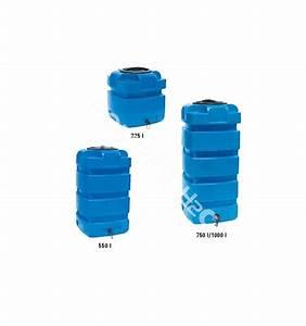 Reservoir D Eau : r servoir eau potable b che de reprise stockage d 39 eau ~ Dallasstarsshop.com Idées de Décoration