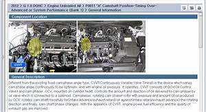 Epc Automotive Software  Hyundai Gds 2016