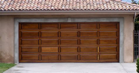 garage doors for less garage door 4 less