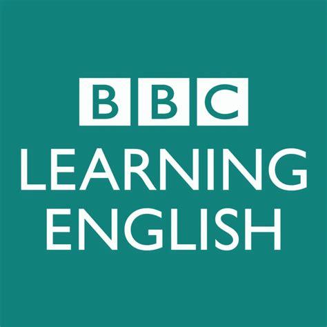 bbc learning english youtube