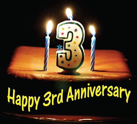 3rd year anniversary fashion celebrty bollywood happy 3rd anniversary