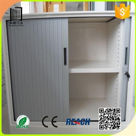 roller shutter kitchen cabinets armoires de cuisine porte de roulement portes d armoires 4861