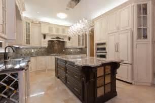 Kitchen Furniture Toronto Sky Kitchen Cabinets Ltd Homestars
