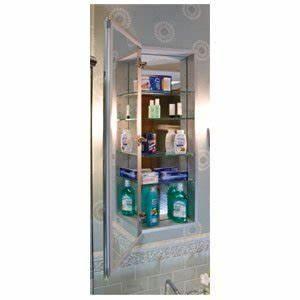 amazoncom century bathworks 1970 6 single medicine With century bathworks medicine cabinets