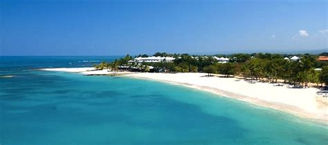 dominican rep puerto plata beachfront resort apt