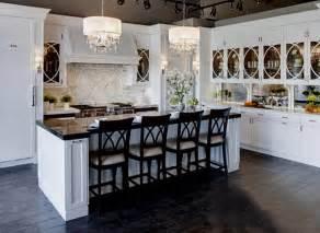 kitchen island chandelier kitchen island chandelier roselawnlutheran