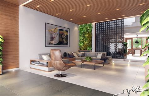 modern nature design interior design to nature rich wood themes and