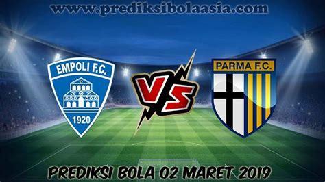 Parma Calcio Vs Napoli Head To Head - WICOMAIL