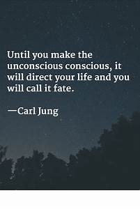 59 best images about Quotes on Pinterest | George bernard ...
