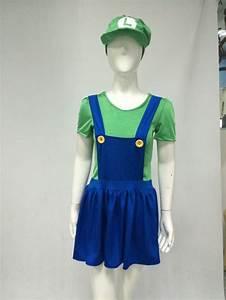 Halloween Kostüm Herren Ideen : online kaufen gro handel halloween kost m ideen aus china ~ Lizthompson.info Haus und Dekorationen