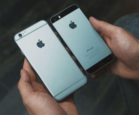iphone se 64gb los toestel