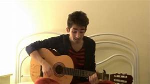 I'm Sexy And I Know It - LMFAO - Cover (w/ Chords) - YouTube