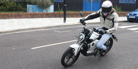 soco ts1200r soco ride quot cheap and cheerful quot