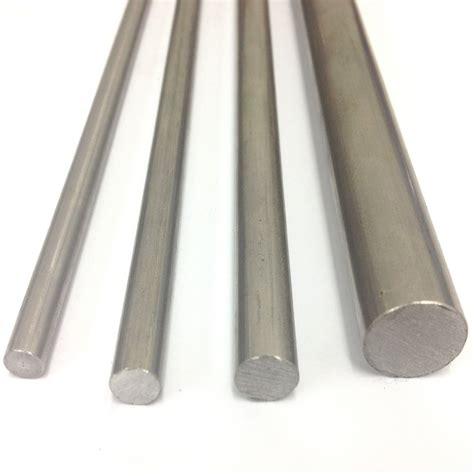 12mm 303 Stainless Steel Round Bar