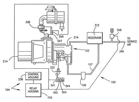 sullair compressor wiring diagram sullair wiring diagram 22 wiring diagram images wiring