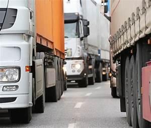 Mal Du Transport : l cotaxe un mal n cessaire pour le secteur du transport riskinsight ~ Medecine-chirurgie-esthetiques.com Avis de Voitures