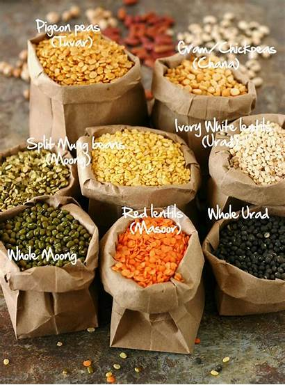 Dal Indian Dals Types Grocery Sweets Lentils